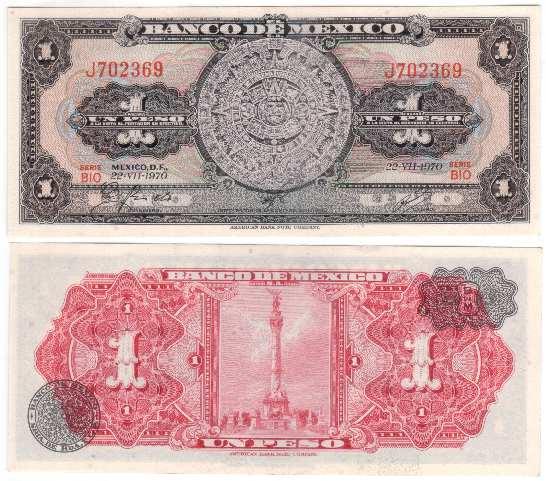 Macau Banknote 10 Patacas 2001 Pic#133b Unc