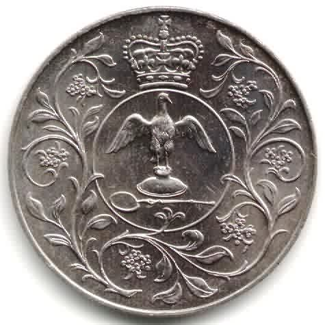 English Coins Amp Sets Proof Mint Maundy Crowns To